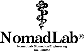 NomadLab - NomadLab Biomedical Engineering Co. Limited